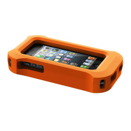 LifeProof LifeJacket Float for iPhone 5/5s - Orange