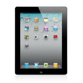 Power Support HD Anti-Glare for iPad 9.7""