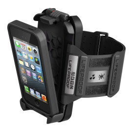 LifeProof Armband