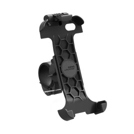 LifeProof Bike Mount for iPhone 5/5s - Black