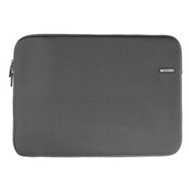 "Incase Neoprene Sleeve for MacBook Pro 17"" - Slate"