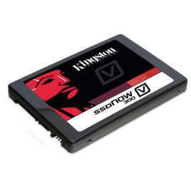 Kingston SSDNow 240GB