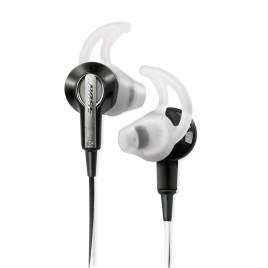 Bose IE2 In-Ear Audio