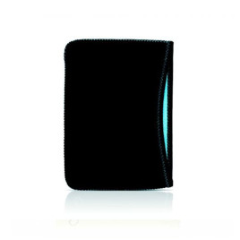 Gear4 Neoprene iPad Mini - Blue/Black