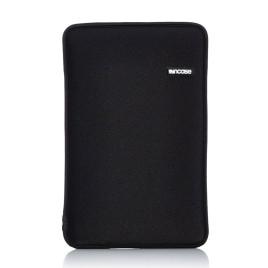 """Incase Neoprene Sleeve for MacBook Air 11"""" - Black"""