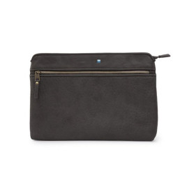 Case Golla AIR Sleeve - iPad Mini Retina - Black