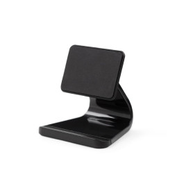 Blue Lounge Design Milo Micro-Suction Stand - iPhone, iPod - Black
