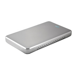OWC Express Superspeed Usb 3.0 Enclosure