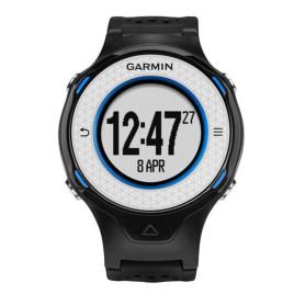 Garmin Approach S4 GPS Golf