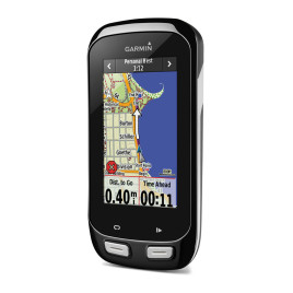 Garmin Edge 1000 GPS Enabled Cycling Computer