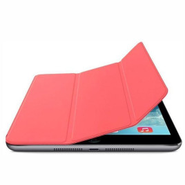 Apple Pad Air Smart Cover - Pink