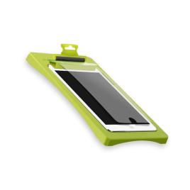 PureGear PureTek Roll-On Screen Shield Kit HD Impact Protection IPhone 6 Plus