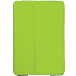 STM Studio Protective Case for iPad air - Lime