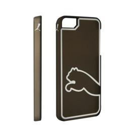 Puma Manoline Case - iPhne 5 - Black