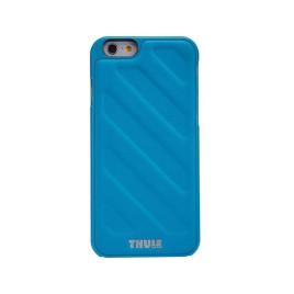 Thule iPhone 6 Gauntlet Thule Blue