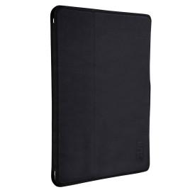 STM Skinny - iPad mini, Black