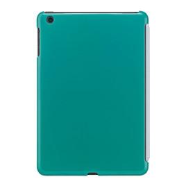 Simplism Japan Smart Back Cover - iPad mini - Green