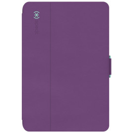 Speck StyleFolio for iPad mini 4 Purple / Green