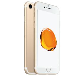 Apple iPhone 7 32GB - Gold