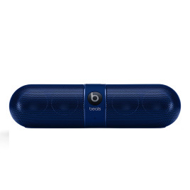 Beats Pill 2.0 - Blue