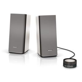 Bose  Companion 20 Speaker System 120V