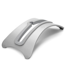 Twelve Soutch BookArc Desktop Stand for MacBook Air