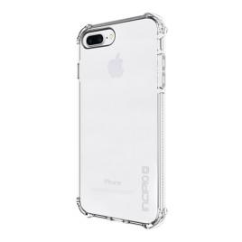 Incipio Reprieve Sport for iPhone 7 Plus - Clear