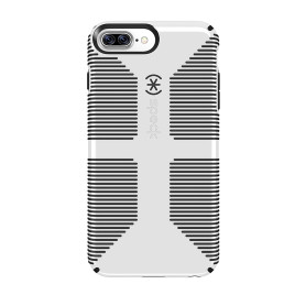 Speck iPhone 7 Plus Candyshell Grip White/ Black
