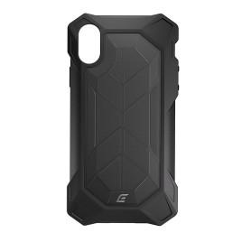 Element Case Rev for iPhone X - Black