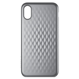 Incase Facet Case for iPhone X/XS - Slate