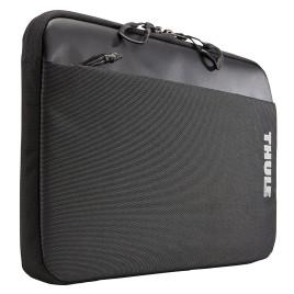 "Thule Subterra Macbook Pro Sleeve 13"" - Gray"