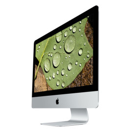 "Apple iMac 21.5"" 4K Retina (2015) Quad Core i5 3.1GHz/ 8GB/ 1TB HDD"
