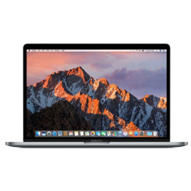 "Apple MacBook Pro TouchBar 13.3"" (2016) 2.9GHz 256GB - Space Gray"