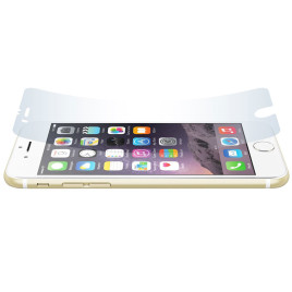 Power Support Ant-iGlare Screen Protector - iPhone 6 2-Pack