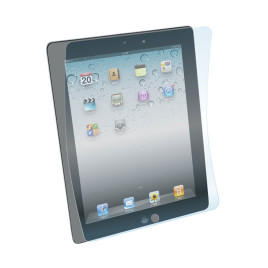 Power Support Anti-Glare Film Screen Protector - iPad mini Retina