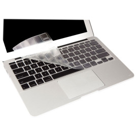 "Moshi Clearguard for MacBook Air 11"" - US Layout"