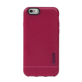 Incase Smart SYSTM Case for iPhone 6 - Pink Sapphire