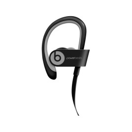 Beats Powerbeats2 Wireless Earbuds - Black