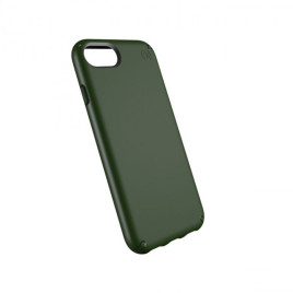 Speck Presidio - iPhone 6/6S/7/8 - Dusty Green/Dusty Green