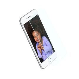 Otao Tempered Glass iPhone 6