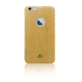 Evutec Wood SI Series for iPhone 6/6s - Bamboo