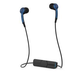 iFrogz Earbuds Wireless plugz - Blue