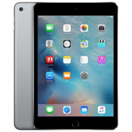 Apple iPad mini 4 128GB Wi-Fi + Cell - Space Gray