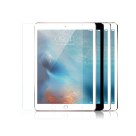 "Tech Armor Prime Glass Screen Protector for 9.7"" iPad Pro"