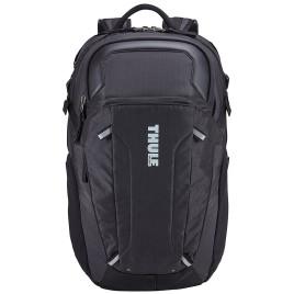 Thule Laptop Backpack EnRoute 2 Blur - Black