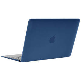 "Incase Hardshell Case for MacBook 12"" Dots - Blue Moon"