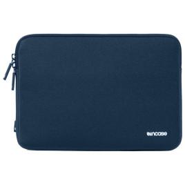 "Incase Neoprene Classic Sleeve for MacBook 12"" - Midnight Blue"