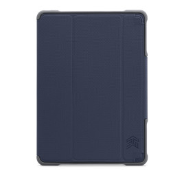 "STM  Dux for New iPad 9.7"" - Midnight Blue"