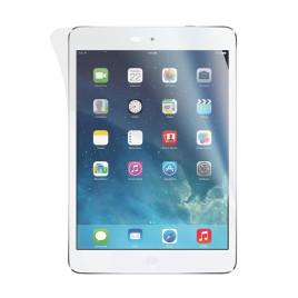 Tru Protection HD Anti-Glare Scree Film  - iPad Air