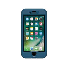 Lifeproof Nuud for iPhone 7 Plus - Midnight indigo